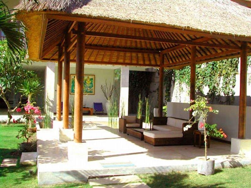 Villa Onga Bali, Jl:bumbak Gg:onga Br:anyar…