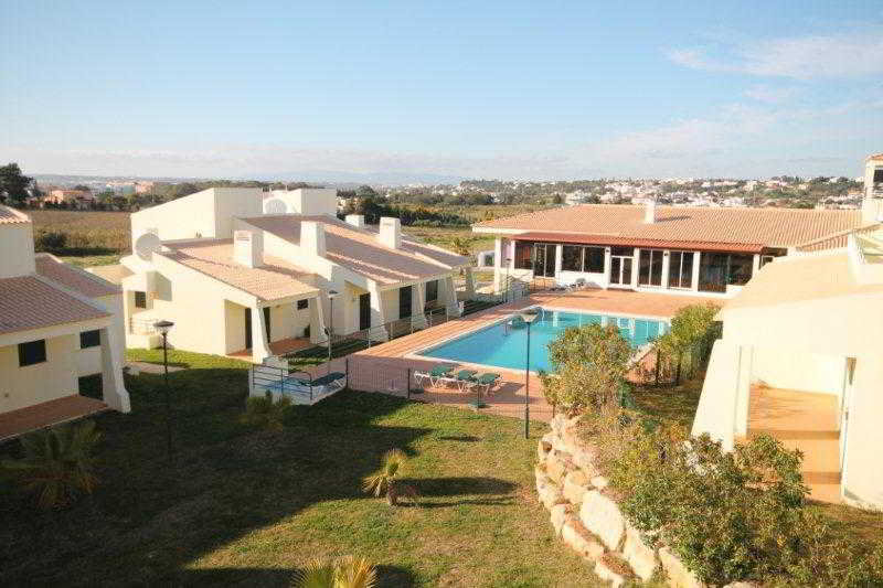 Glenridge Albufeira Beach & Golf Resort