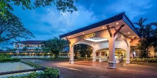 Orchid Country Club - Generell