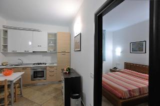 Nova Resort Hotel &…, Via Provinciale Per Galdo,15