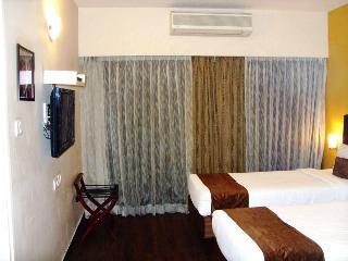 Mango Hotels, Agra, Block 66 & 73, Nh2, Delhi…