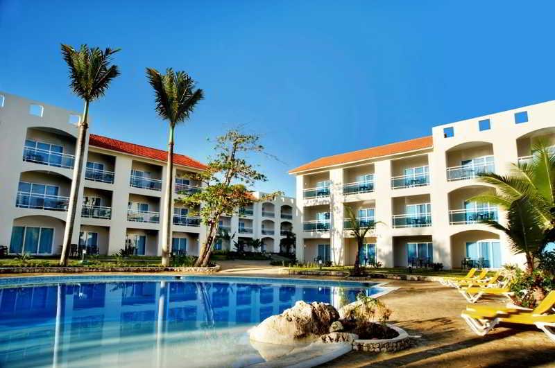 Cofresi Palm Beach &…, 1 Paradise Drive, Cofresi…