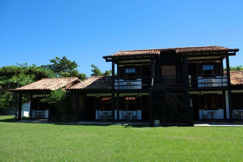 Travel Inn Porto Peró, Avenida Dos Pescadores 2002,2002