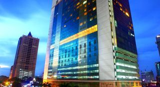 New York Hotel, No. 22, Jalan Dato Abdullah…