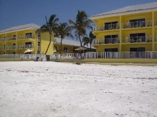 Sandpiper Gulf