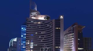 Symphony Style Kuwait…, P.o. Box 1113 Salmiya 22012…