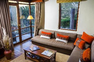 Colca Lodge, Fundo Puye, Yanque, Caylloma,s/n