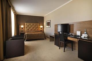 Hyllit Hotel Antwerp, De Keyserlei,28-30