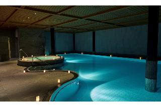 Le Grand Bellevue - Pool