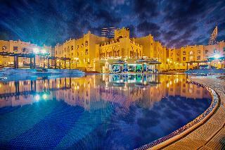 Al Jahra Copthone Hotel…, P.o.box 3113 Al Jahra 01033…