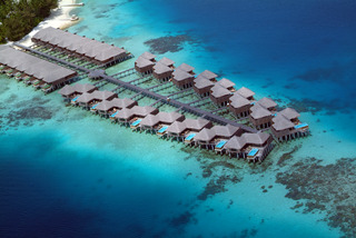 Coco Bodu Hithi, Coco Palm Resorts, 04-01…
