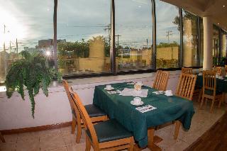 Florencia - Restaurant