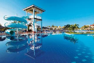 Memories Varadero Beach Resort - All Inclusive