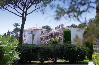 Résidence Club les Chênes…, Route De La Corniche,3235