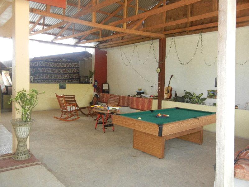 Super Palm Resort - Sport