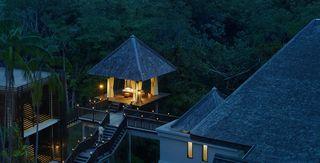 Gaya Island Resort - Sport