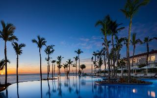 One&Only Palmilla - Generell
