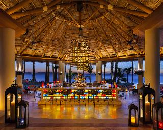 One&Only Palmilla - Bar