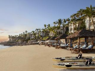 One&Only Palmilla - Strand