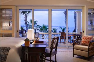 One&Only Palmilla - Zimmer