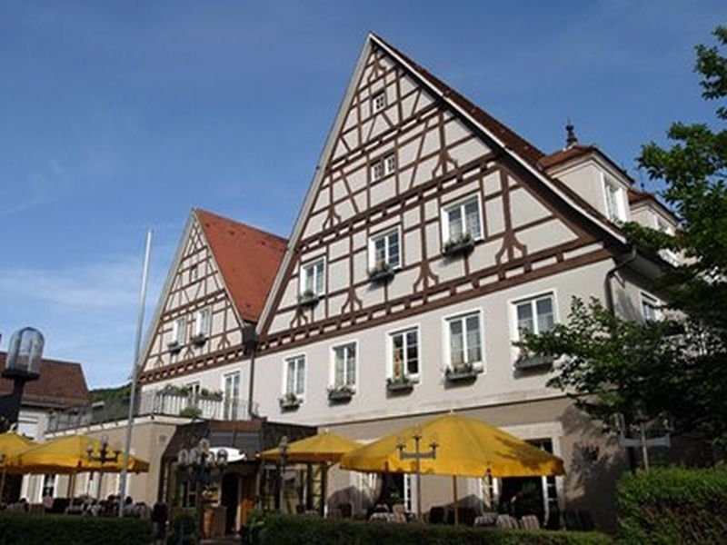 Clarion Collection Hotel…, Otto-neidhart-platz,1