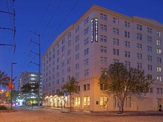 Hyatt Place New Orleans Convention