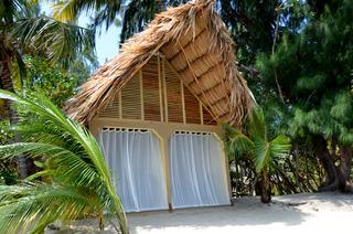 Robert's Grove Beach Resort - Sport