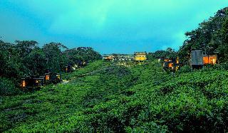 Rainforest Eco Lodge, Enselwatte Tea Estate Deiyaya,