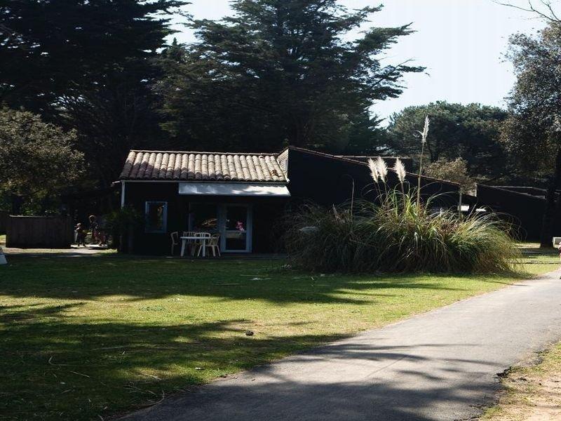 Club Belambra Saint-Martin, Chemin Des Maraises (gps…