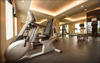Harolds Hotel - Sport