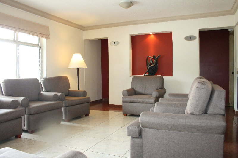 Del Marques Hotel & Suites