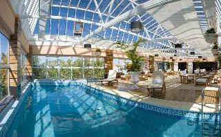 Ramada Buenos Aires - Pool