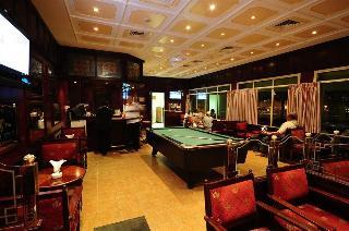 Atana Khasab Hotels, P.o.box 434, Pc 811.khasab.sultanate…