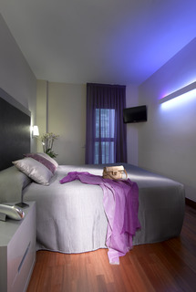 Castro Exclusive Residences SPA Sagrada Familia