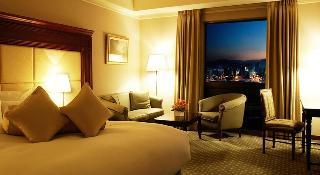 38650 Premier Hotel…, 1-1-1 Toyohira 4-jo,