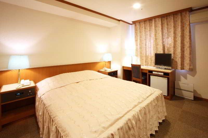 Apa Hotel Sapporo Susukino…, 7-1-1, Minami-4-jo Nishi,…