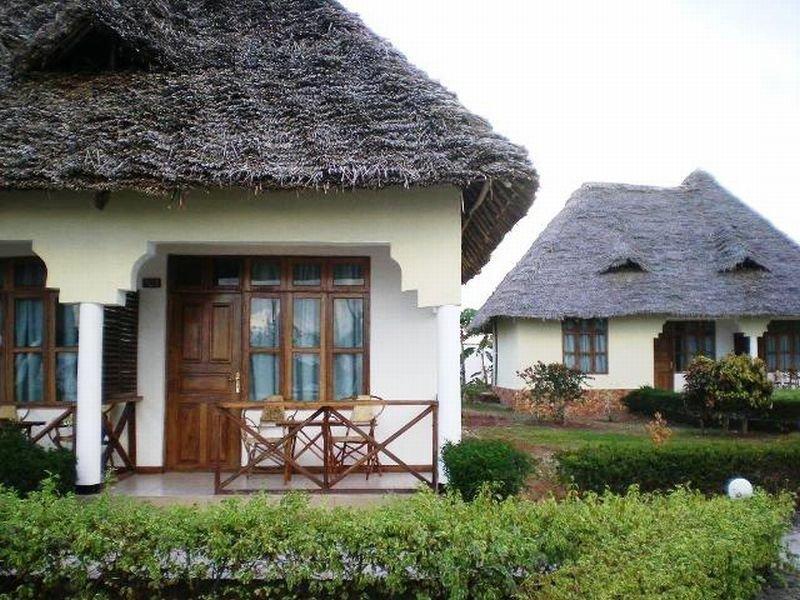 Nungwi Lodge, Nungwi,2651