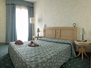 Cavalluccio Marino Hotel