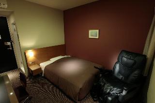 Candeo Hotels Kameyama…, 532-2ono-cho Kitawari,kameyama…