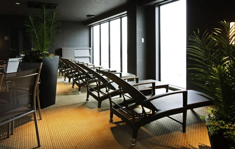 Candeo Hotels Fukuyama, 2-8-20 Mifunecho, Fukuyama,