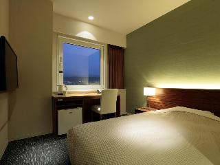 Candeo Hotels Kumamoto…, 736-1 Muro, Ozu-machi,