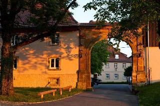Burg Staufeneck, Staufeneck,1