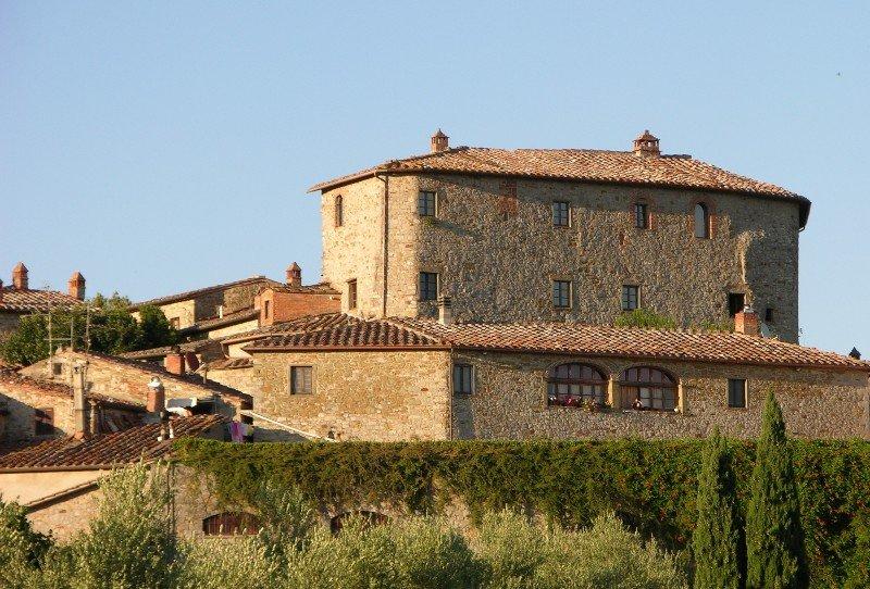 Msn Relais Rocca Di Castagnoli