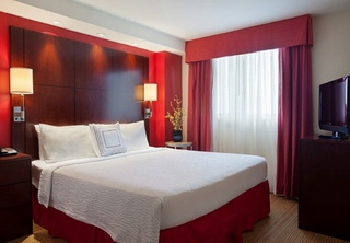 Residence Inn Miami Airport South