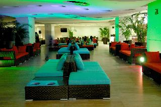 Azul Ixtapa Grand All Suites Spa&Convention Center - Sport