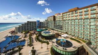 Hard Rock Hotel Cancun, Blvd.kukulkan Km. 14.5, Zona…