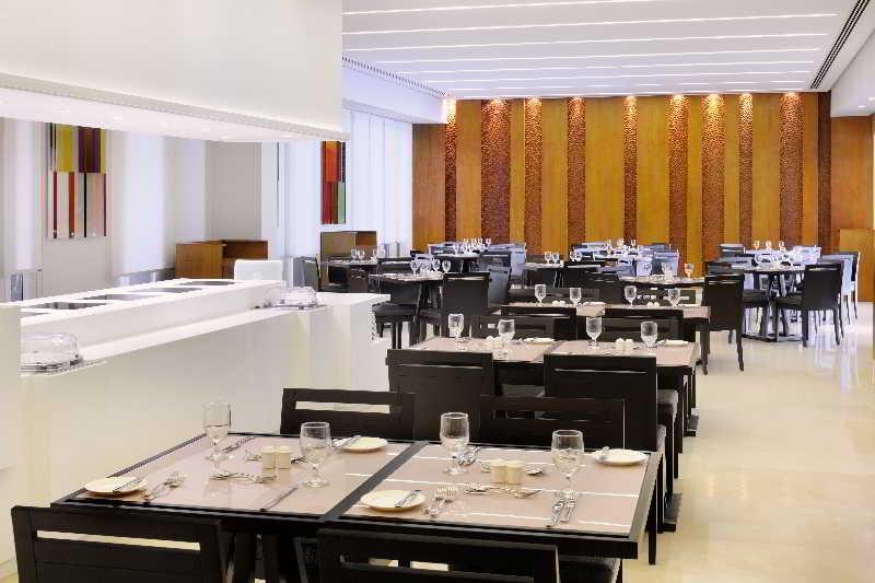 Dubai Hotels:Hues Boutique