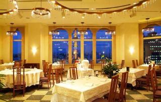 Monterey Edelhof Sapporo