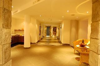 Hotel Tyrol - Sport