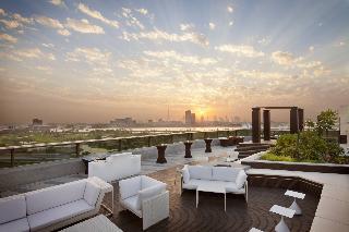 Book Jumeirah Creekside Dubai - image 1